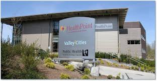 Healthpoint Federal Way